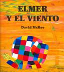 Elmer Y El Viento/el...