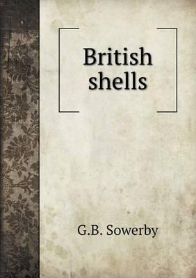 British Shells