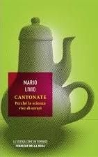 Cantonate