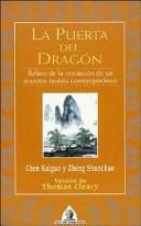 La puerta del dragón