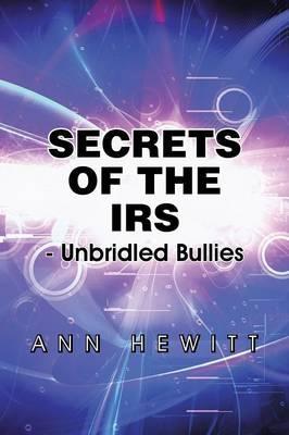 Secrets of the IRS
