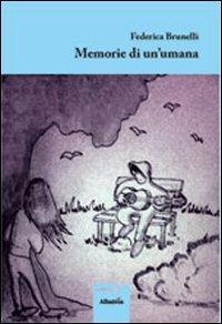Memorie di un'umana
