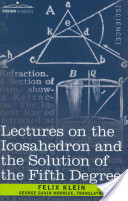 Lectures on the Icos...