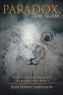 Paradox, the Norm