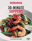 30-Minute Suppers