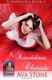 A Scandalous Charade