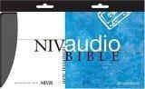 NIV Audio Bible New Testament Dramatized Cassette
