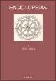 Enciclopedia Einaudi - Vol. II
