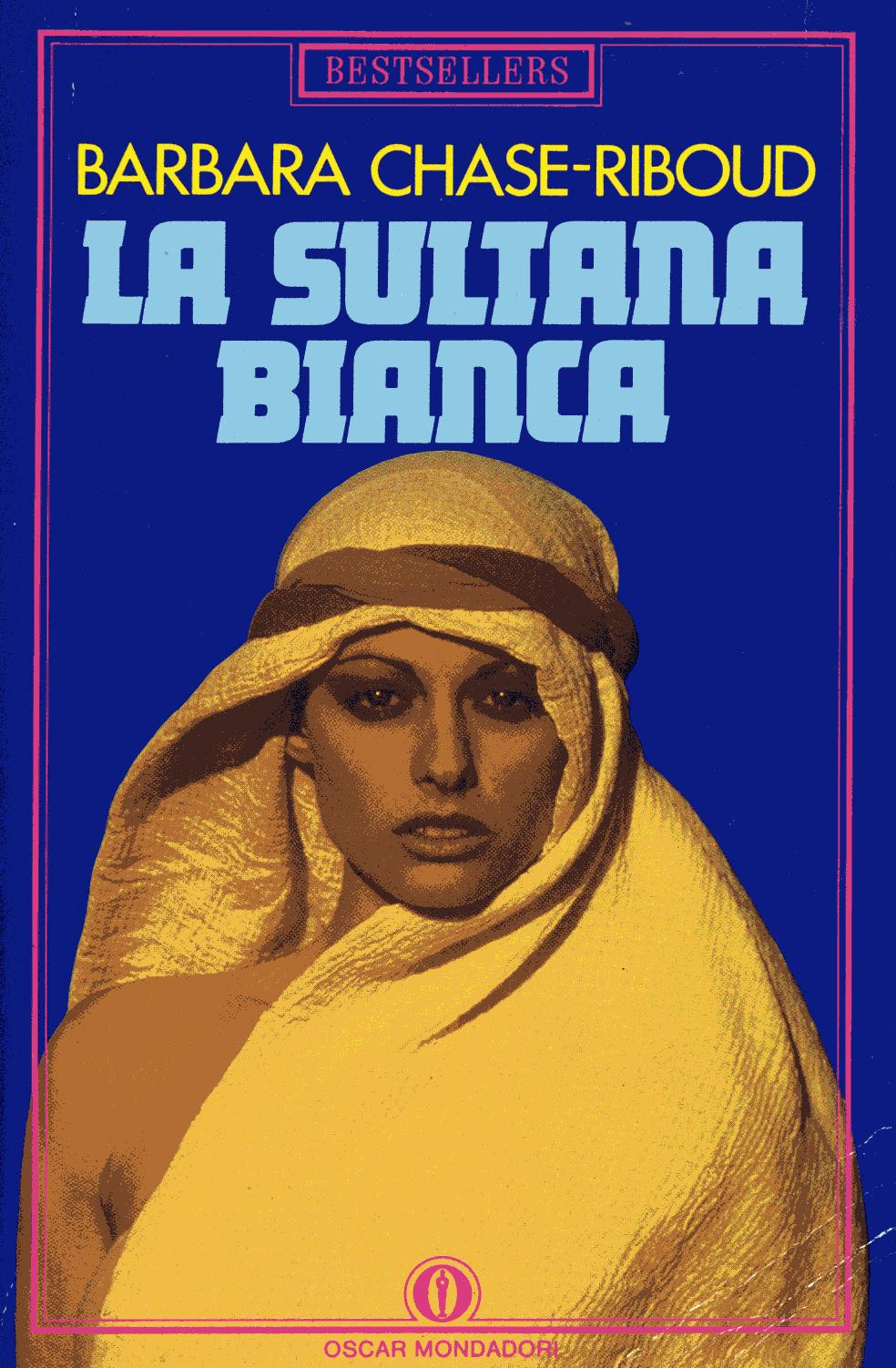 La Sultana Bianca