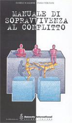 Manuale di sopravvivenza al conflitto
