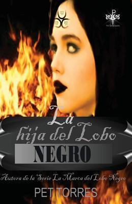 La Hija Del Lobo Negro