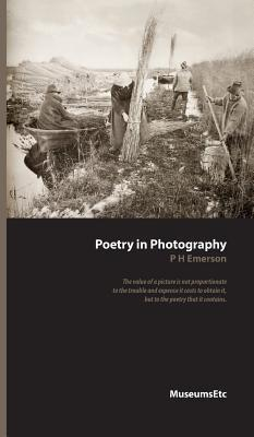 Poetry in Photography