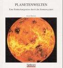 Planetenwelten.