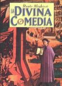 La Divina Comedia / The Divine Comedy