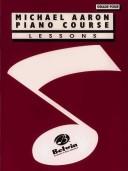 Michael Aaron Piano ...