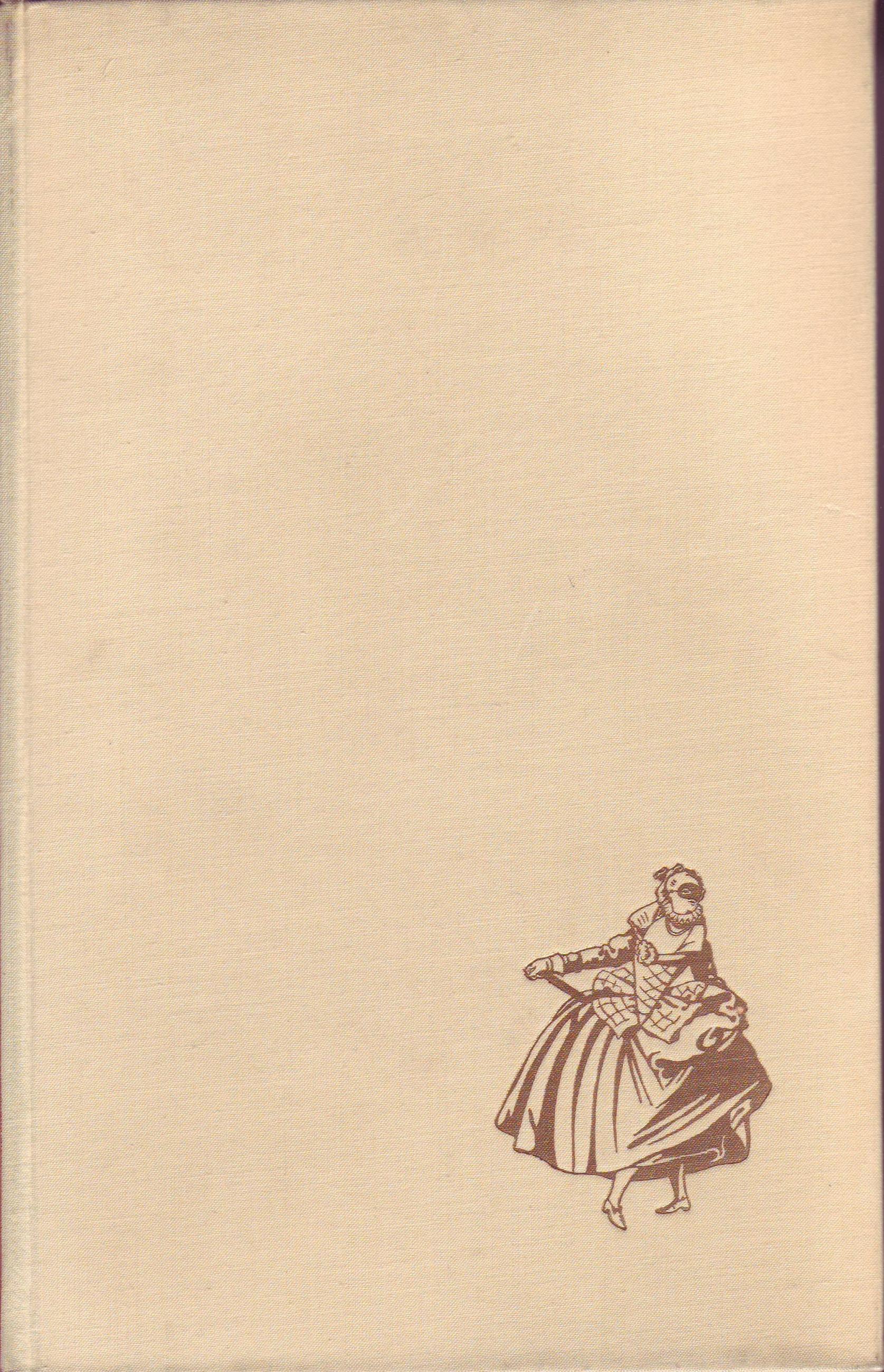 Commedie - Vol. 4