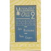 Voyages Out 2