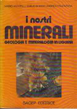 I nostri minerali