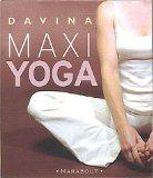 Maxi yoga