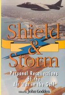 Shield and Storm
