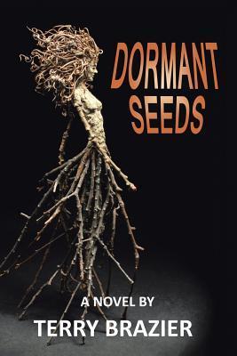 Dormant Seeds