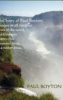 The Story of Paul Boyton