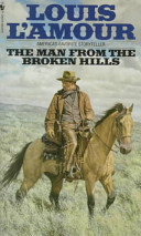 The Man from the Broken Hills