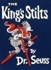 King 's Stilts