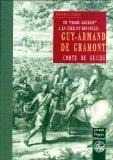 Guy-Armand de Gramont, comte de Guiche
