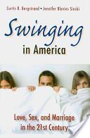 Swinging in America