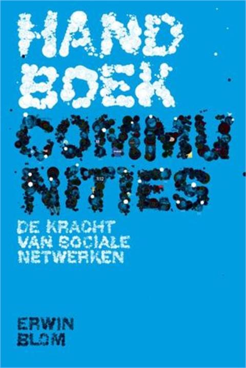 Handboek Communities