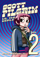 Scott Pilgrim Vs. th...