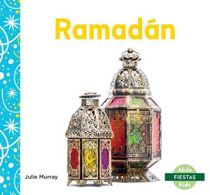 Ramadán / Ramadan