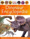 Dinosaur Encyclopedi...