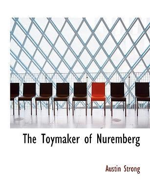 The Toymaker of Nuremberg