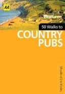 50 Walks to Country Pubs