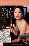 Tai- Pan. Der Roman Hongkongs