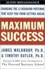 Maximum Success