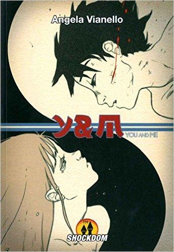 Y&M vol. 1