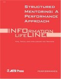 Structured Mentoring