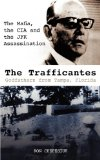 The Trafficantes, Godfathers from Tampa, Florida