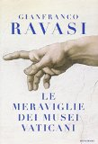 Le meraviglie dei Musei vaticani