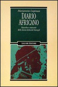 Diario africano