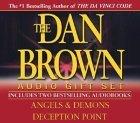 The Dan Brown GiftSe...