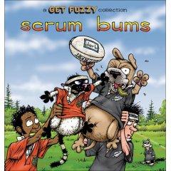 Scrum Bums