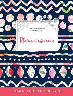 Journal de Coloratio...