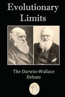 Evolutionary Limits