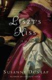 Liszt's Kiss