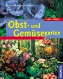 Obst- und Gemuesegarten