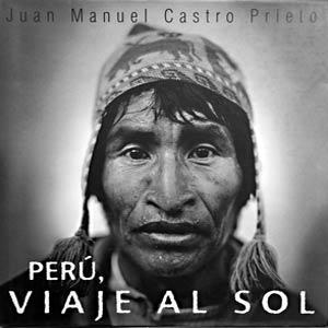 Perú, viaje al Sol